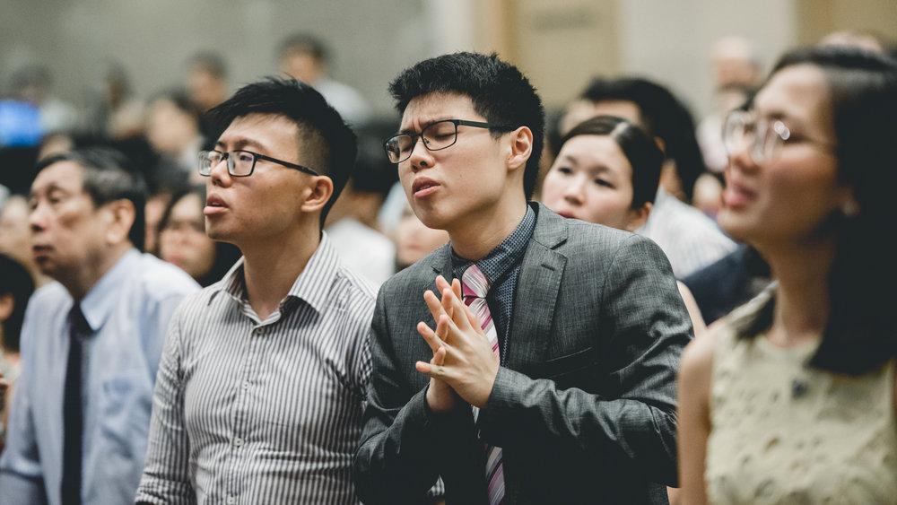 Church Wedding Bethel 00093.JPG