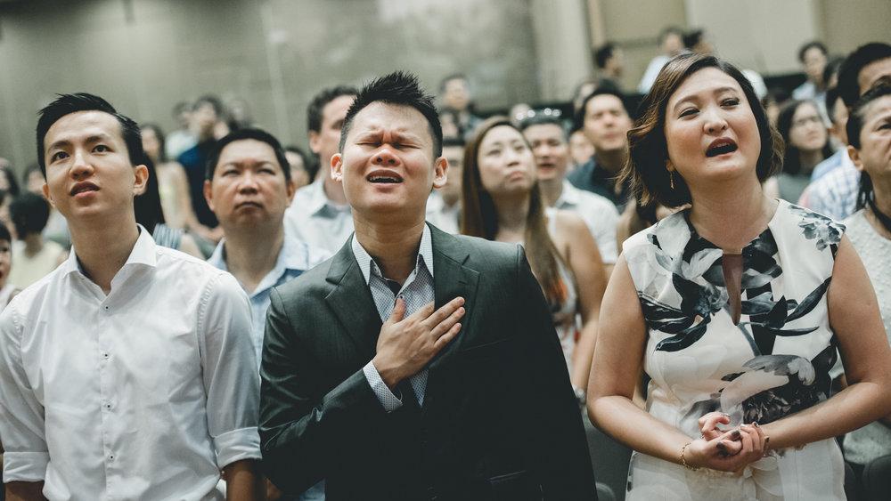 Church Wedding Bethel 00094.JPG