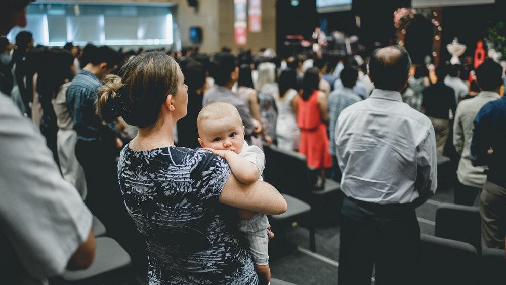 Church Wedding Bethel 00095.JPG