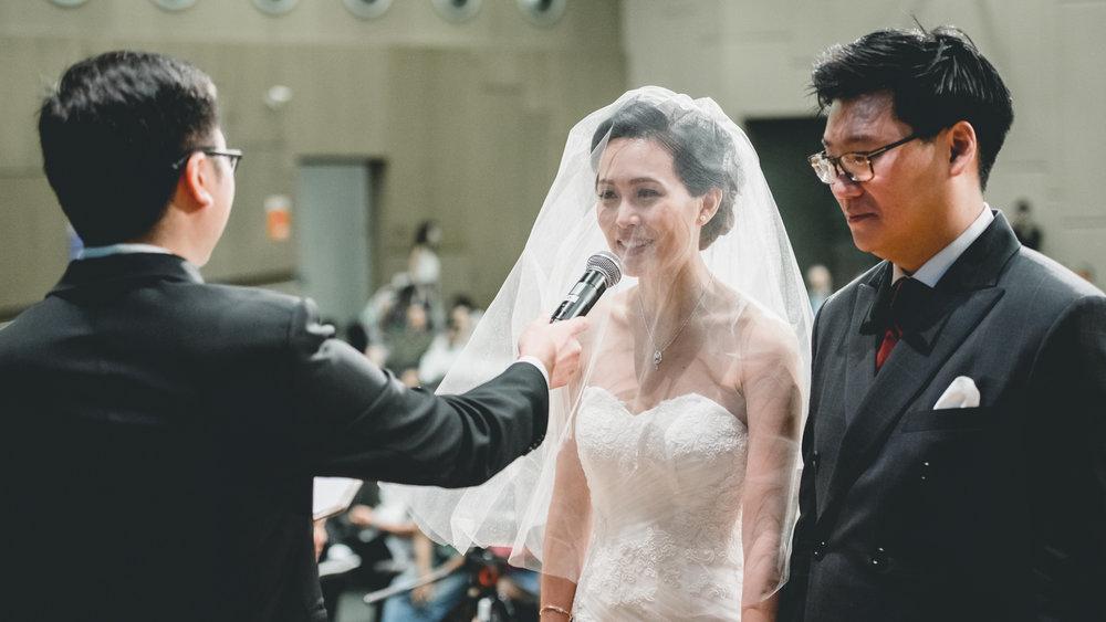 Church Wedding Bethel 00102.JPG