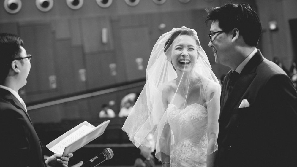 Church Wedding Bethel 00103.JPG