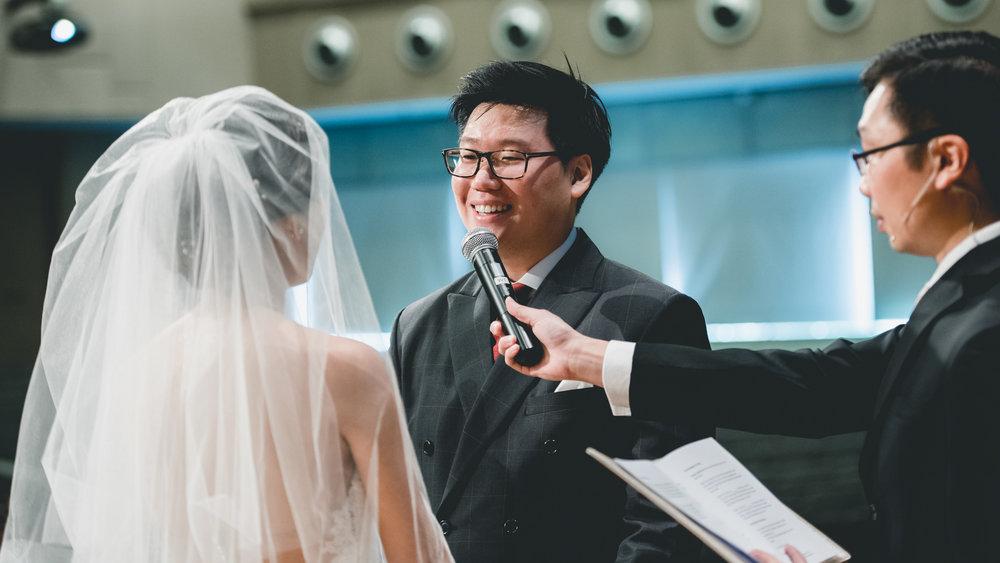 Church Wedding Bethel 00104.JPG