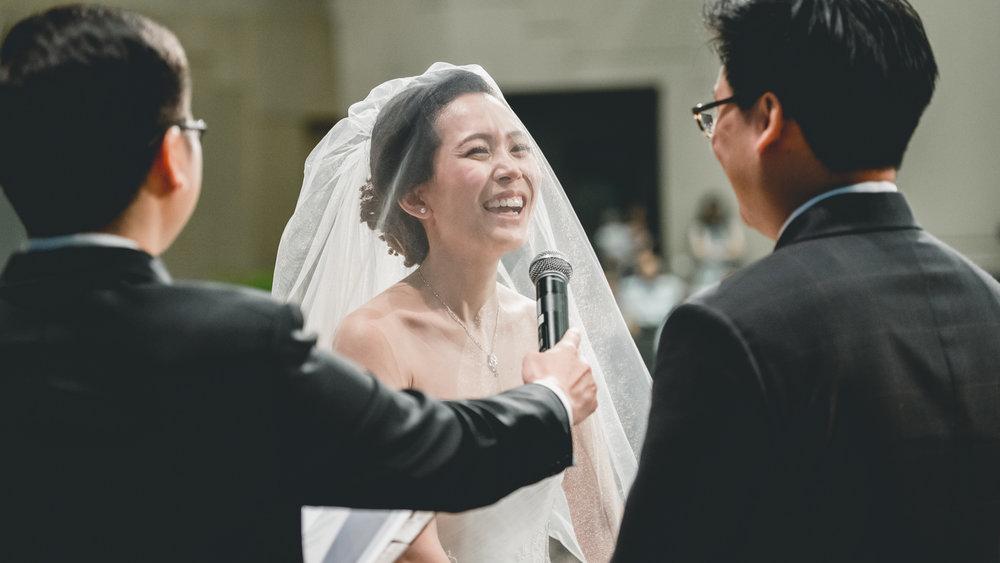 Church Wedding Bethel 00105.JPG