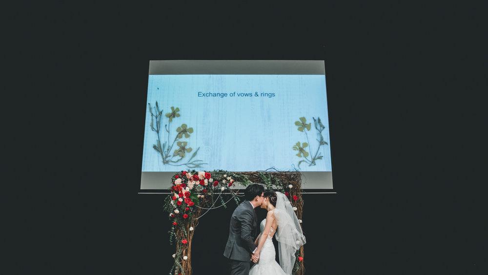 Church Wedding Bethel 00108.JPG