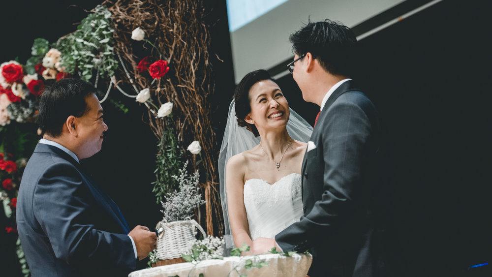 Church Wedding Bethel 00109.JPG