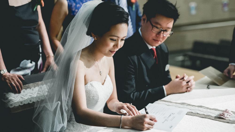 Church Wedding Bethel 00114.JPG