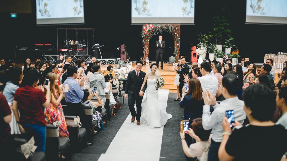 Church Wedding Bethel 00115.JPG