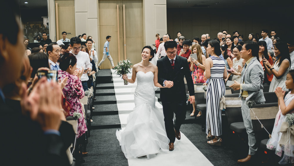 Church Wedding Bethel 00117.JPG