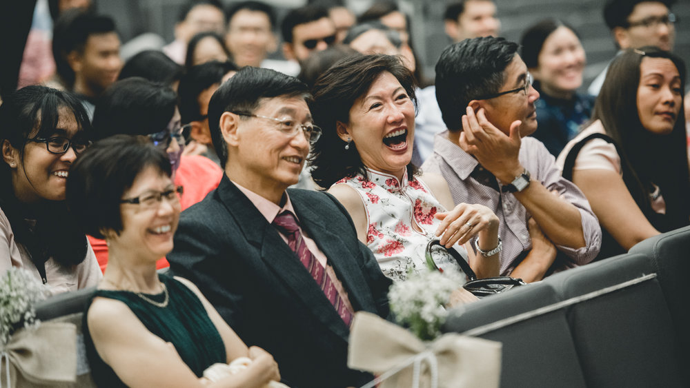Church Wedding Bethel 00120.JPG