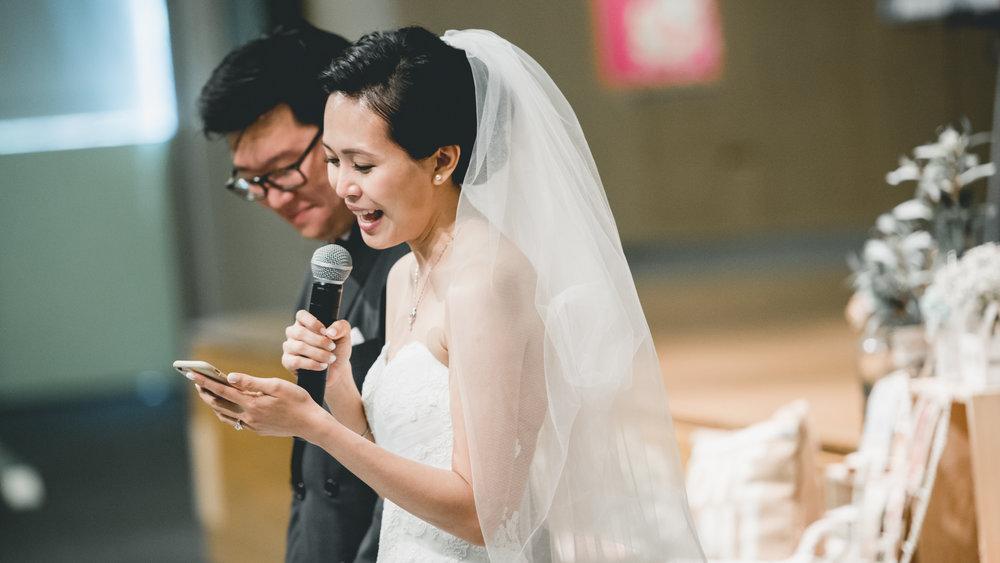 Church Wedding Bethel 00122.JPG