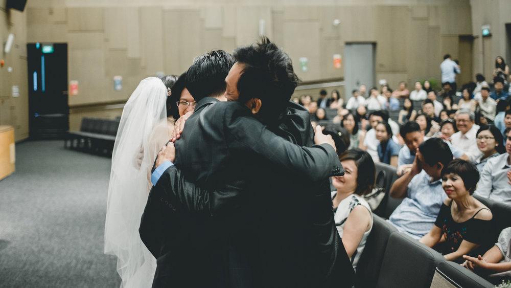 Church Wedding Bethel 00125.JPG