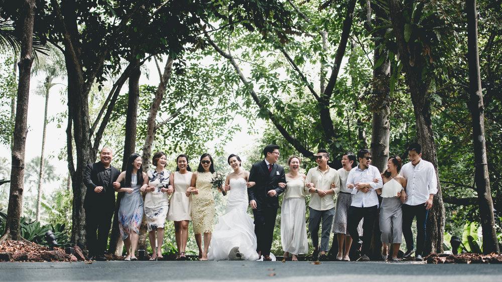 Church Wedding Bethel 00133.JPG
