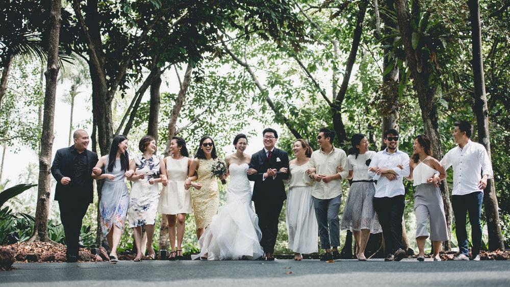 Church Wedding Bethel 00134.JPG