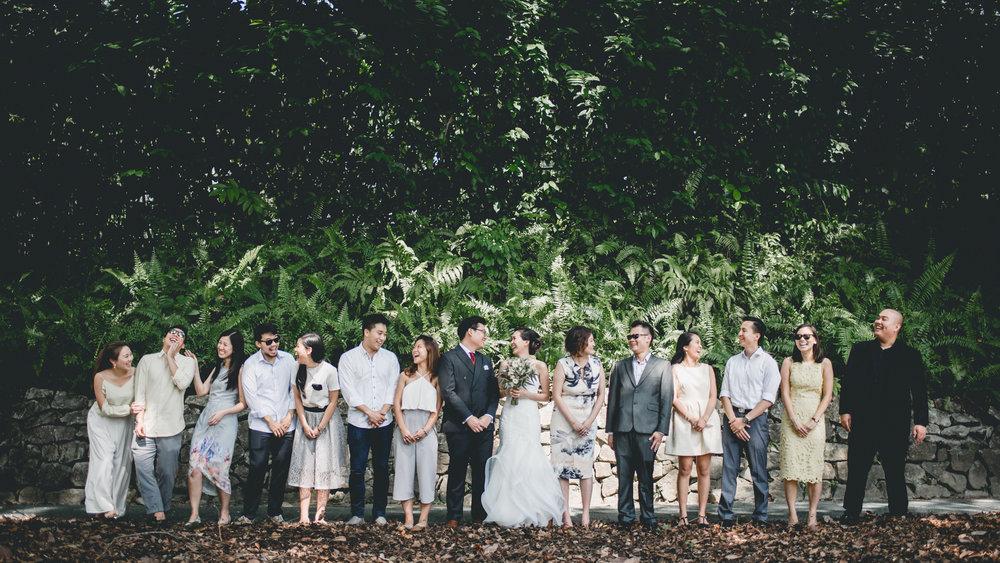 Church Wedding Bethel 00137.JPG