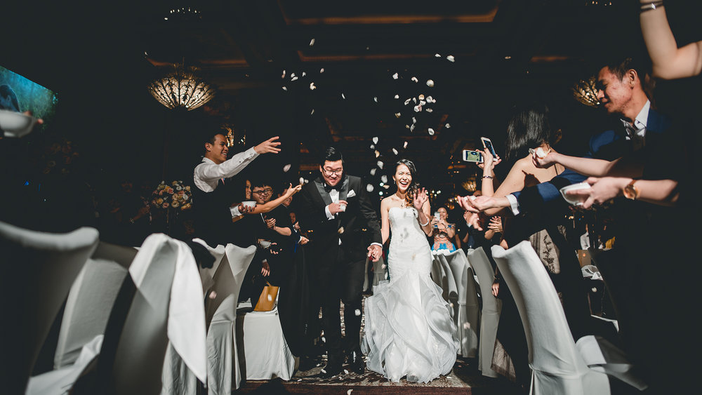 Wedding St Regis 00025.JPG