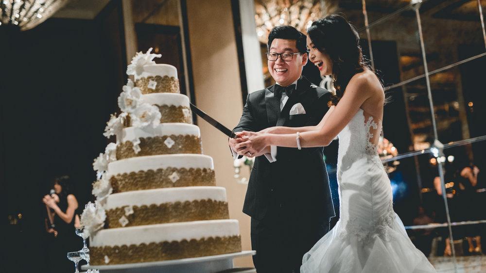Wedding St Regis 00026.JPG