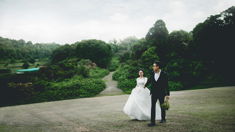Prewedding Hort Park00001.JPG