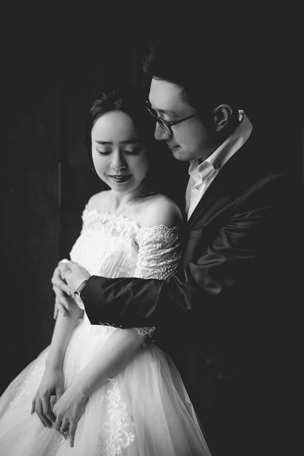 Prewedding National Gallery 00004c.JPG