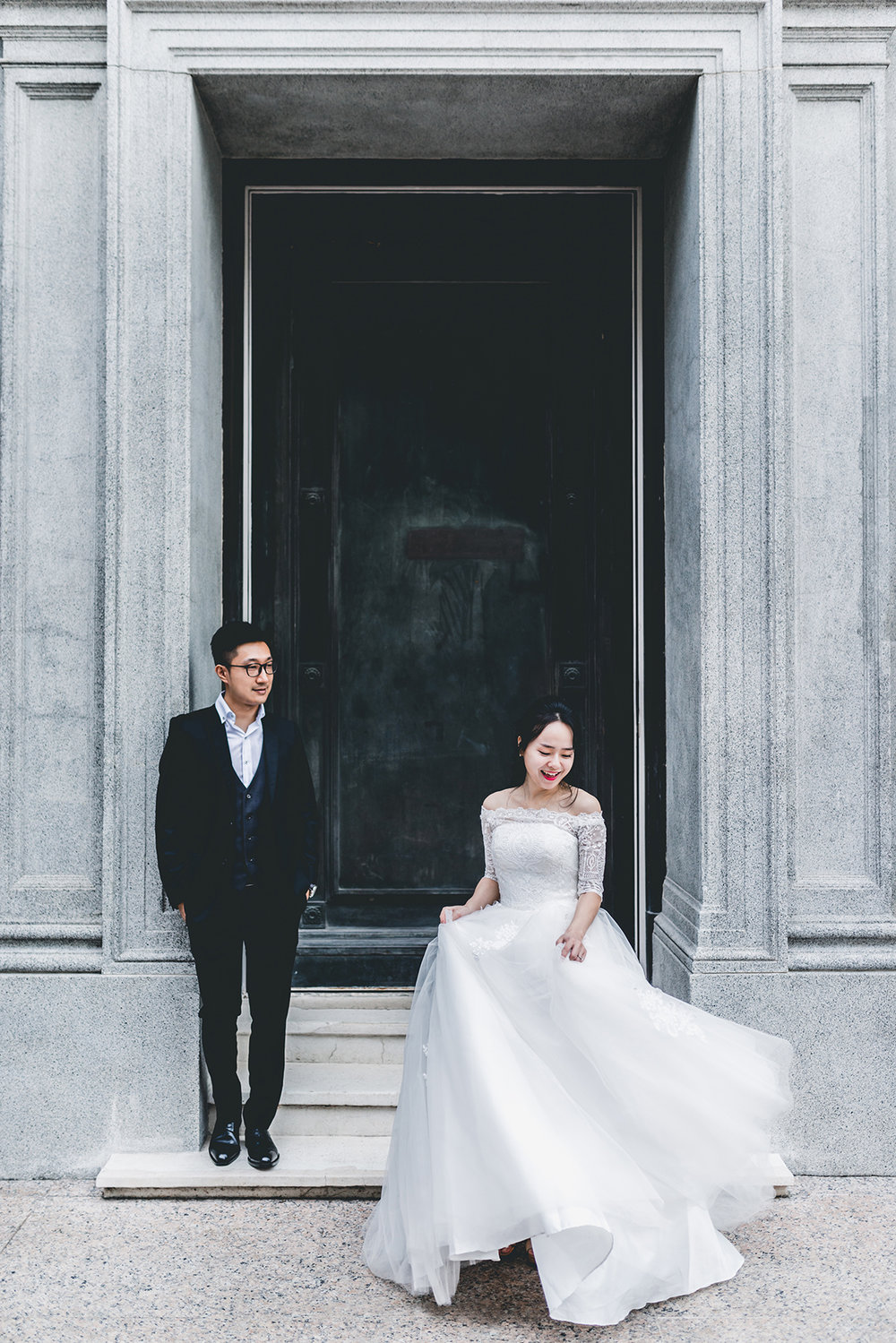 Prewedding National Gallery 00010a.JPG