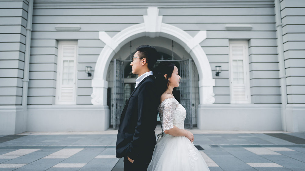 Prewedding National Gallery 00012.JPG