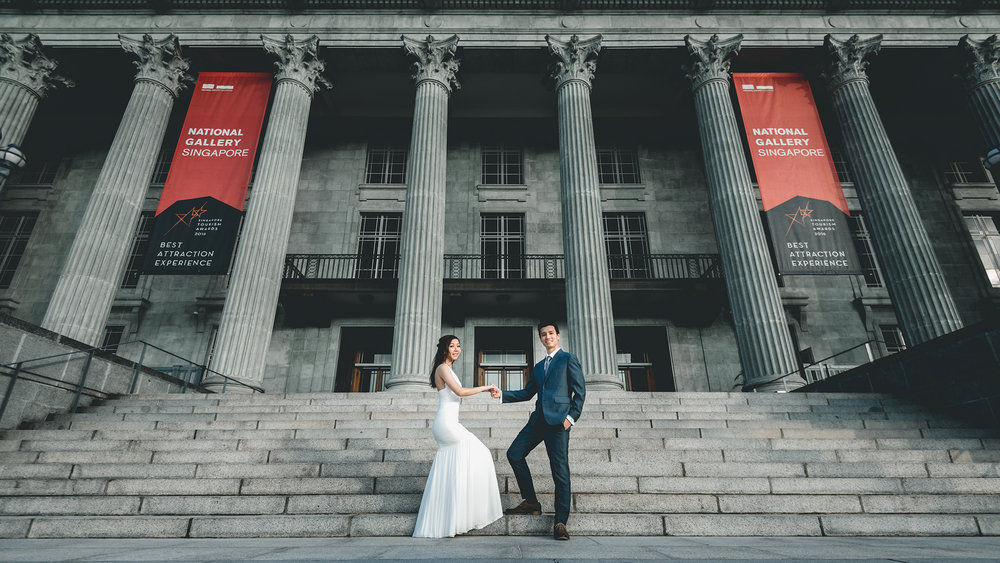 Prewedding National Gallery 00001.JPG