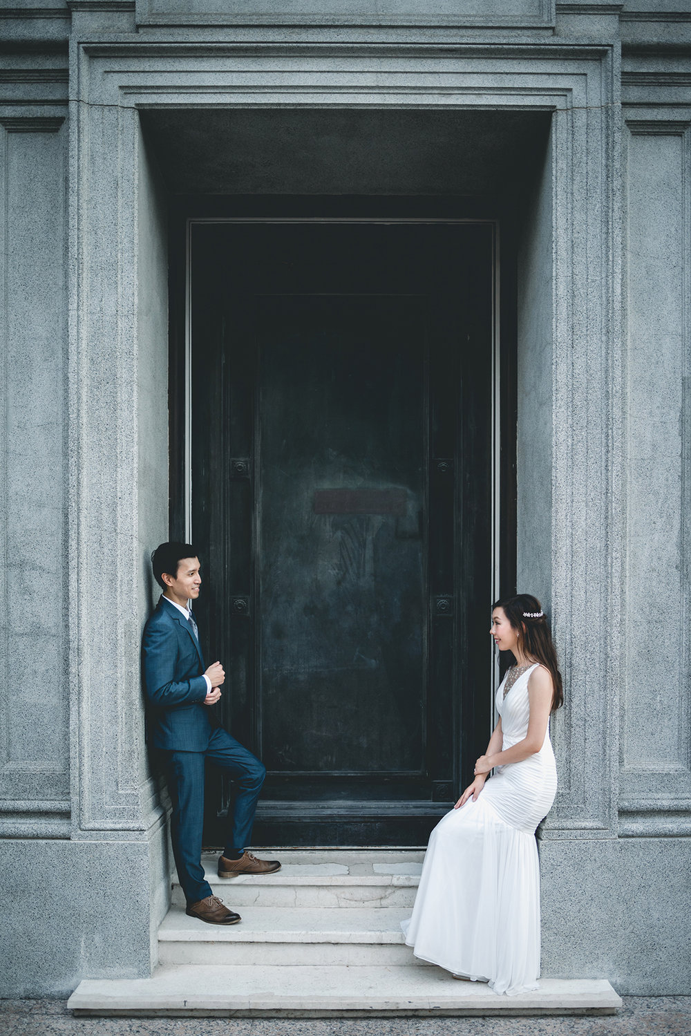 Prewedding National Gallery 00011a.JPG