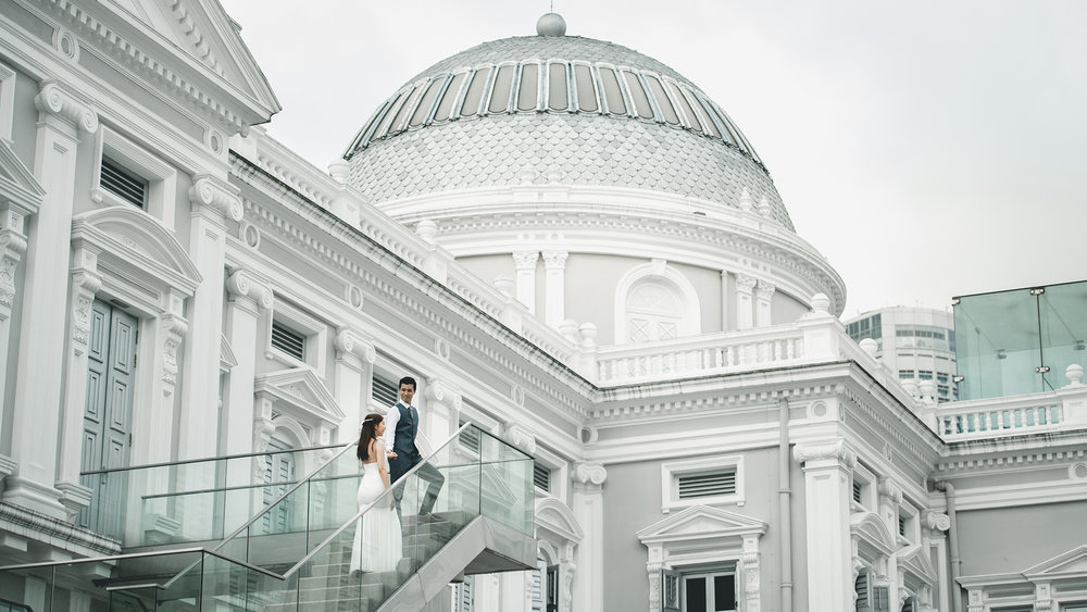 Prewedding National Museum 00003.JPG