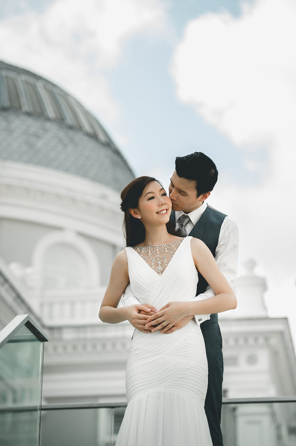Prewedding National Museum 00004b.JPG