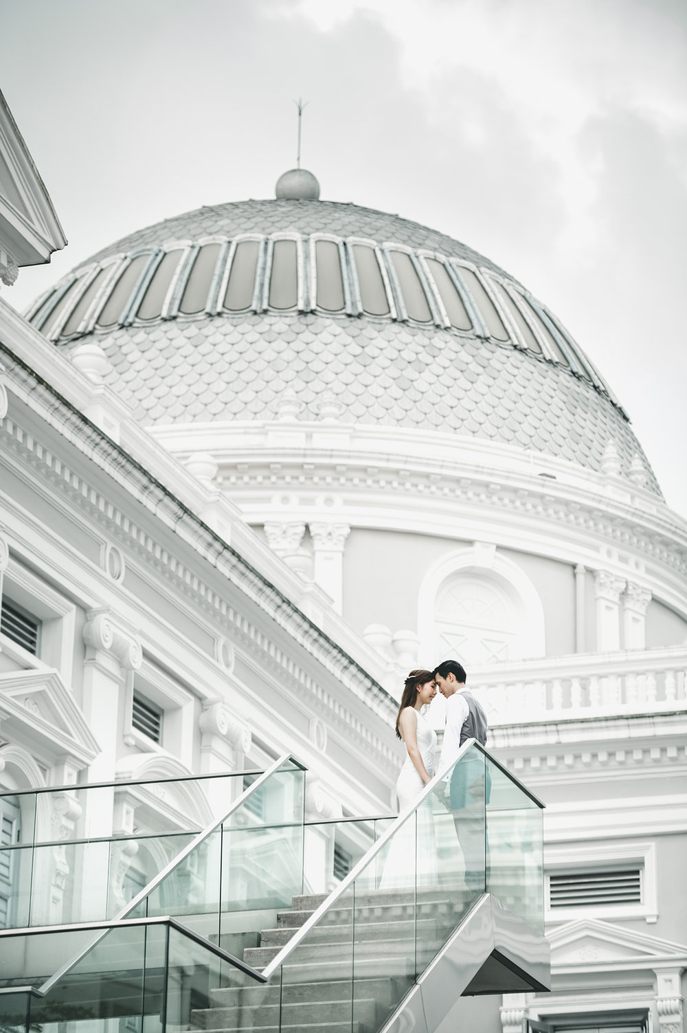 Prewedding National Museum 00004a.JPG