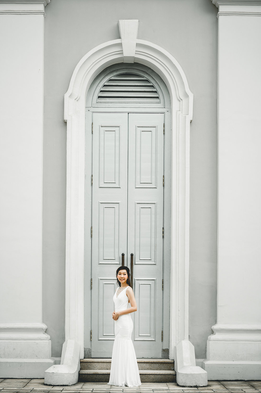 Prewedding National Museum 00006a.JPG