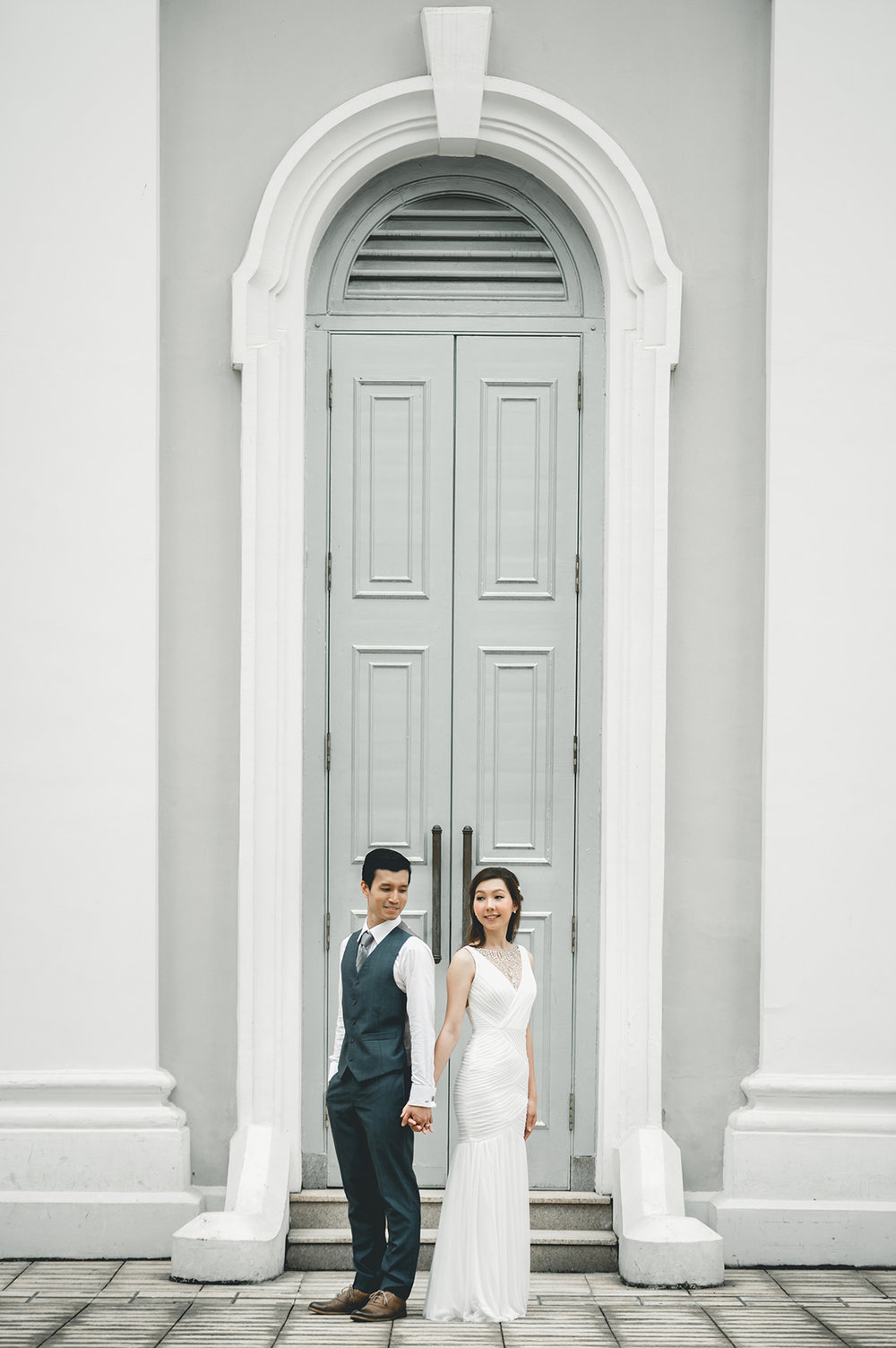 Prewedding National Museum 00006b.JPG