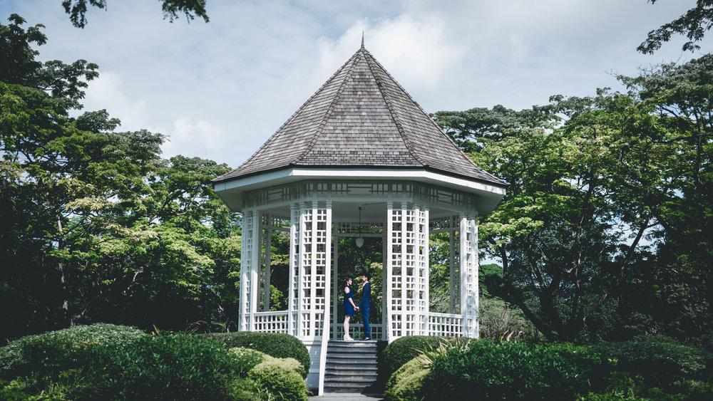 Wedding Garage Botanic 1.JPG