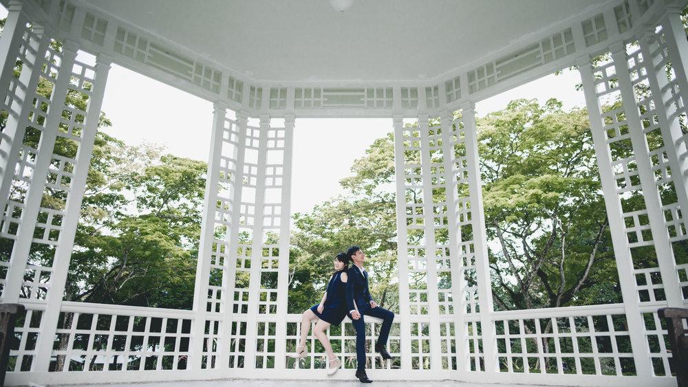 Wedding Garage Botanic 3.JPG
