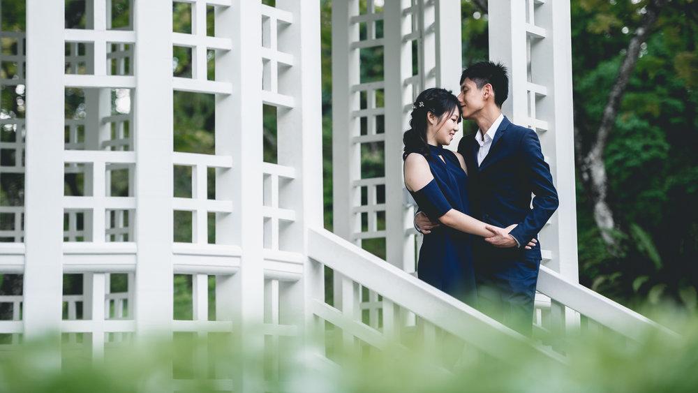Wedding Garage Botanic 4.JPG