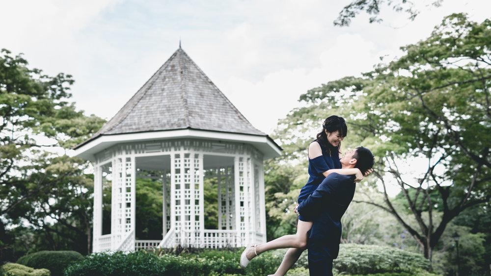 Wedding Garage Botanic 5.JPG