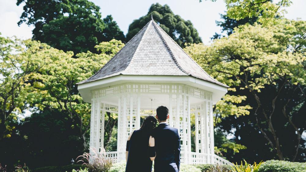 Wedding Garage Botanic 11.JPG