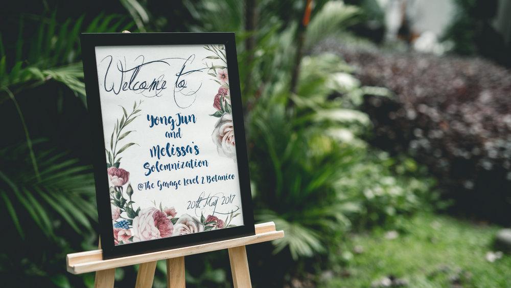 Wedding Garage Botanic 20.JPG