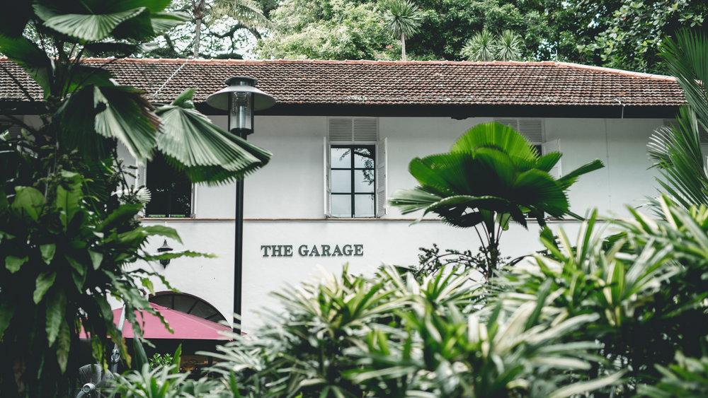 Wedding Garage Botanic 19.JPG