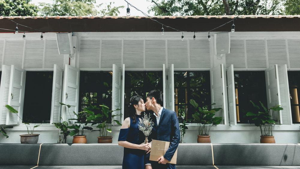 Wedding Garage Botanic 47.JPG