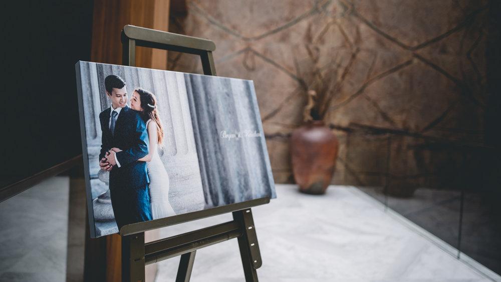 wedding le meridien sentosa 00006.JPG