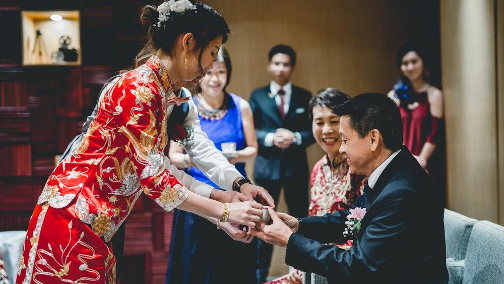 wedding le meridien sentosa 00008.JPG