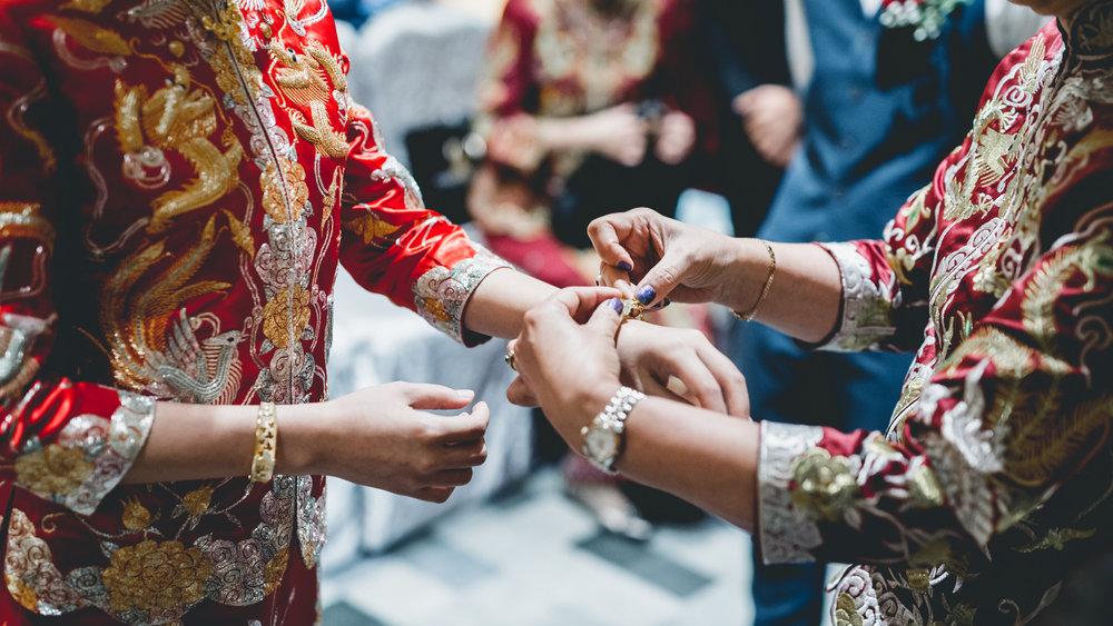 wedding le meridien sentosa 00009.JPG