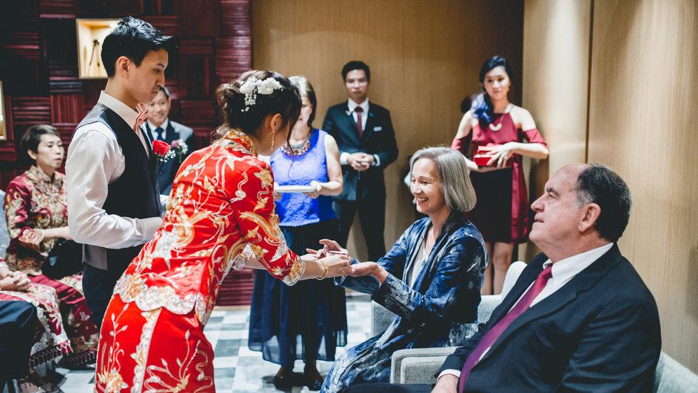 wedding le meridien sentosa 00012.JPG