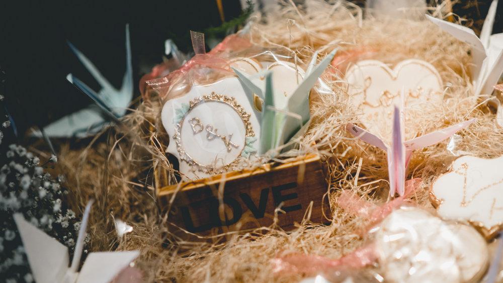 wedding le meridien sentosa 00015.JPG