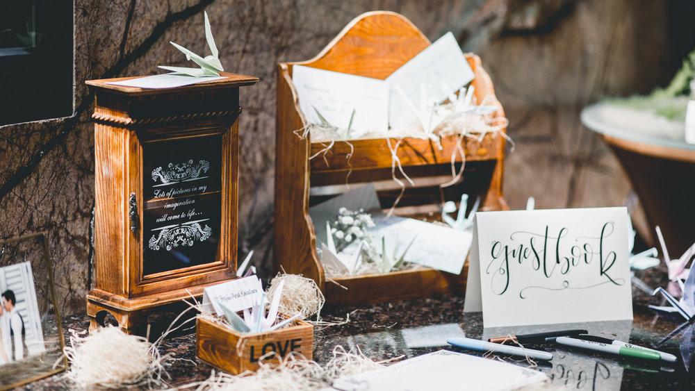 wedding le meridien sentosa 00016.JPG