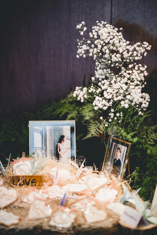 wedding le meridien sentosa 00014a.JPG