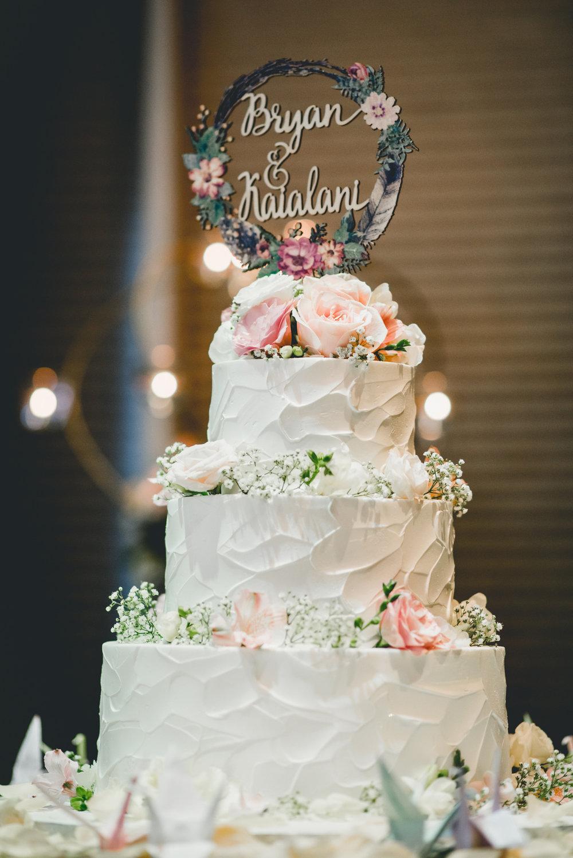 wedding le meridien sentosa 00028b.JPG