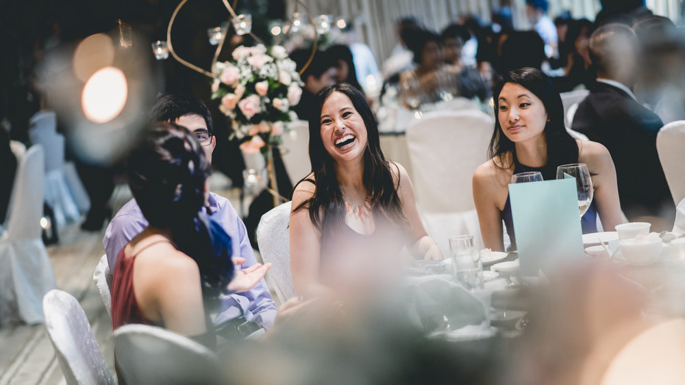 wedding le meridien sentosa 00037.JPG