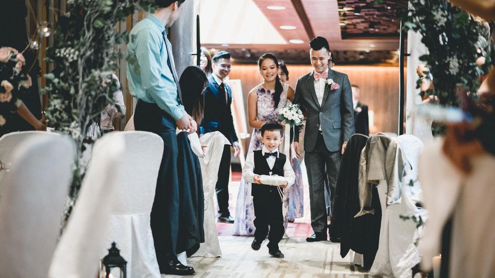wedding le meridien sentosa 00042.JPG