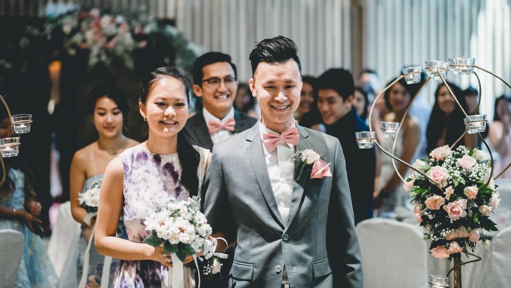 wedding le meridien sentosa 00043.JPG